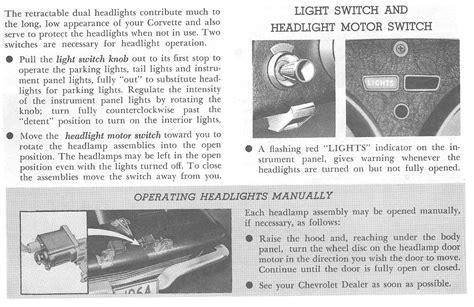 auto body repair training 1954 chevrolet corvette regenerative braking service manual 1963 1964 1965 corvette rochester fuel injection shop 1965 corvette fuel