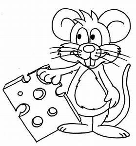 Minni Maus Und Micky Maus Ausmalbilder Ausmalbilder Webpage
