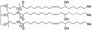 Polyoxyl 35 Castor Oil
