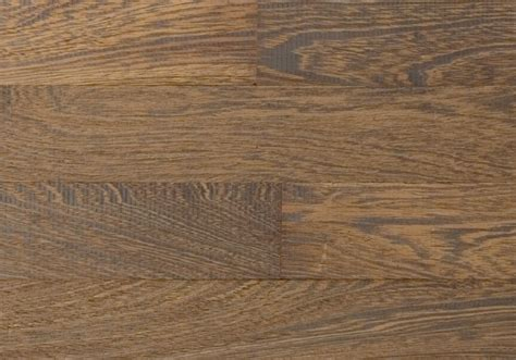 Buffing Laminate Wood Floors Wall Decor For Kitchens Kitchen Knife Buying Guide Spice Design La Cucina Italian Chicago Faucet Counter Stools Barn Red Cabinets French Country Tables
