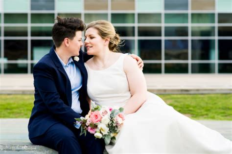 equally wed modern lgbtq weddings lgbtq inclusive