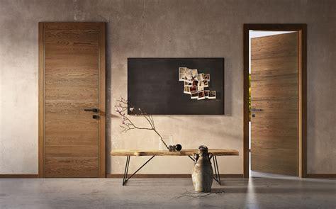 cuisine porte int 195 169 rieure moderne en bois montpellier porte int 233 rieure moderne pas cher porte