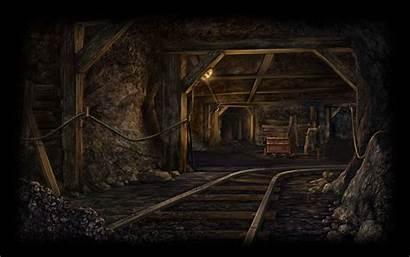 Coal Mine Planet Alcatraz Wikia