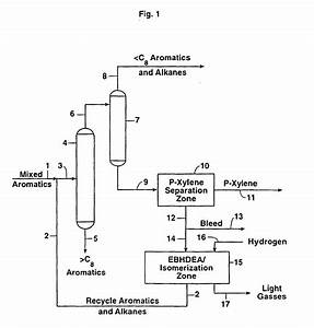 Patent Ep1056695b1