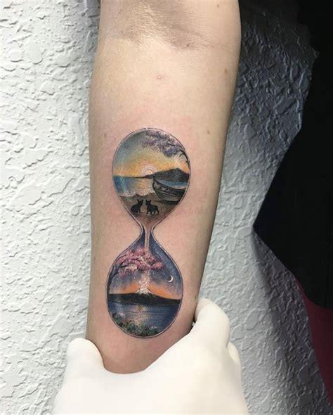 circle tattoo ideas   depict