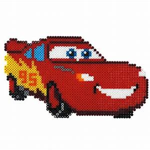 141 Best Images About Disney Cars On Pinterest