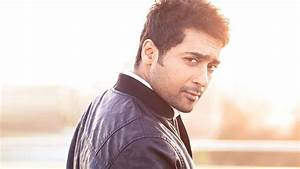 Surya HD Wallpapers 2016 - Wallpaper Cave
