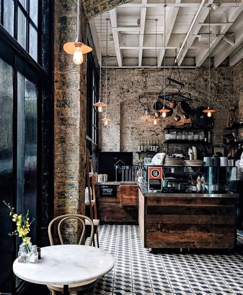 Four of my absolute favorite coffee shops you have to try in new york city. Pin by Alejandra Bezara on But first..... | Coffee shop ...