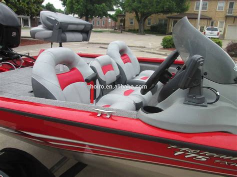 Aluminum Boats For Sale Without Motor by 17ft Preiswert Aluminum Bass Boat For Sale Buy Preiswert