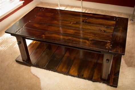 rustic industrial table l industrial rustic coffee table industrial furniture