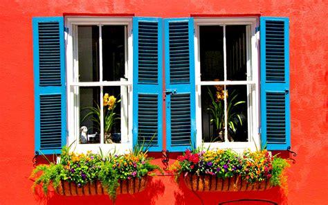 window decisions   house build beautyharmonylife