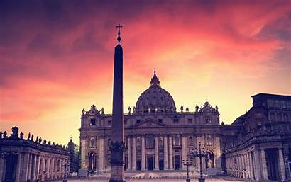 Vatican Christmas Wallpapers