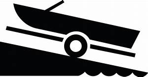 Ramp Clipart - Clipart Suggest