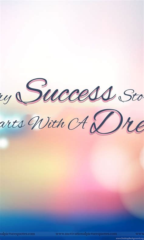 success wallpapers hd   success quotes