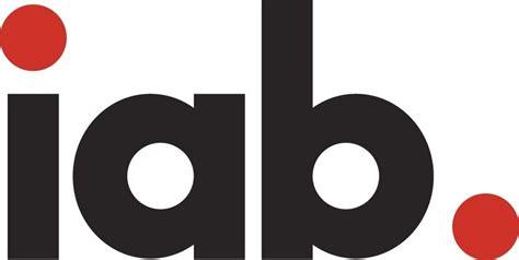 advertising bureau iab iab logo mgid