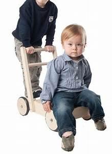 Bestes Holz Für Draussen : lauflernwagen holz qualit t aus holz lauflernhilfe f r babys und kleinkinder ~ Whattoseeinmadrid.com Haus und Dekorationen
