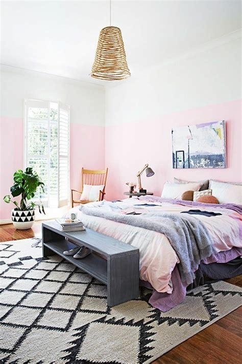Schlafzimmer Einrichten Tipps by Schlafzimmer Einrichten Mit Wenigen Tricks Zum Neuen