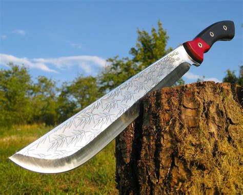 riesen wolle kaufen pin by mickey turner on a awesome blade ebay and wolle kaufen