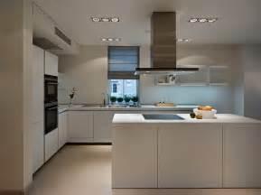 kitchen design layout ideas l shaped bulthaup b1 kitchen bath showroom contemporain