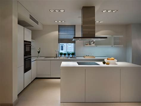cuisine bulthaup b1 bulthaup b1 kitchen bath showroom contemporain