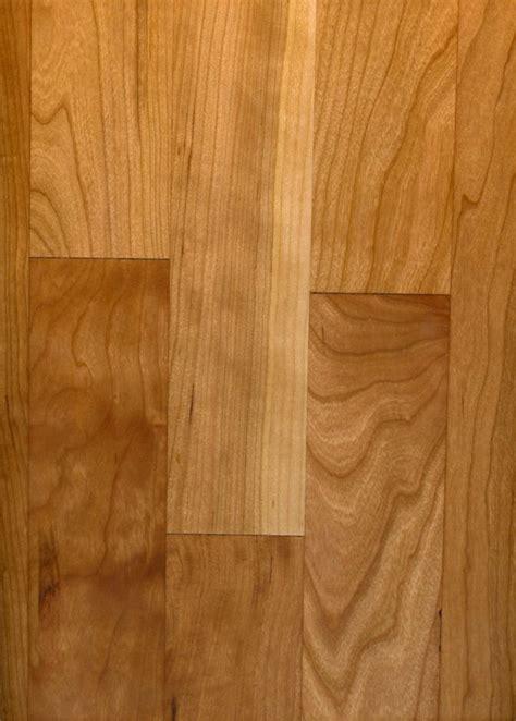 american hardwood flooring american hardwood floors flooring ideas home