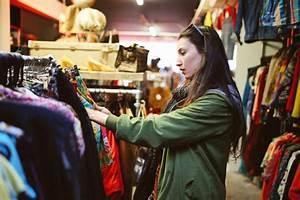 9, Secrets, Of, Thrift, Store, Employees