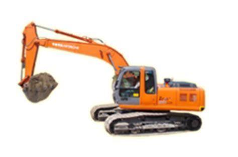 hitachi excavator latest prices dealers retailers  india