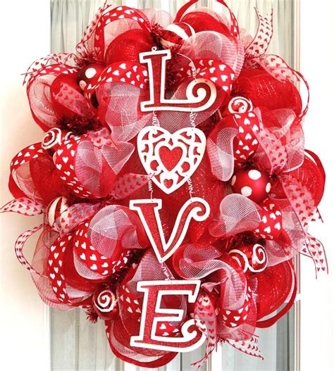 Decorating Ideas Valentines Day by Amazing Valentines Day Decorations Ideas Corner