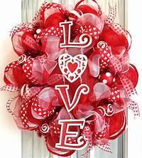 valentine decoration ideas Amazing Valentines Day Decorations Ideas - Quiet Corner