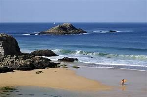 tourisme a quiberon une selection de sites touristiques With maison d h tes presqu ile de quiberon