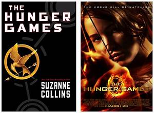The Hunger Games and the moral imagination -- Puppet ...