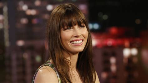 30 Most Hottest Layered Hairstyles With Bangs For Women