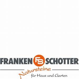 Franken Schotter Dietfurt : brands ~ Frokenaadalensverden.com Haus und Dekorationen