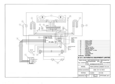 delta to wye transformers wiring delta free engine image