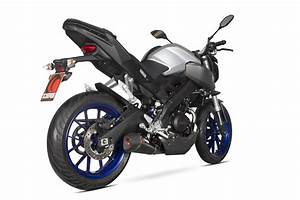 R&G Racing All Products for Yamaha - MT-125