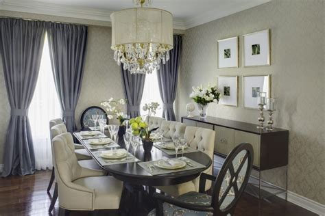 interior decorating blogs toronto top seven home designers in toronto sarner
