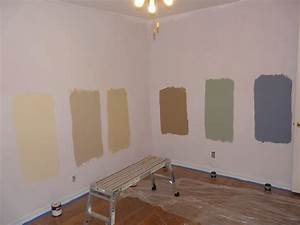 Modern paint colors home depot for Paint for wood furniture home depot