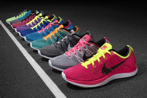 nike free 5 0 wanita nike running shoes understanding the nike line up