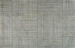 Schmutzfangmatte Wash Dry : wash dry canvas waschbarer teppich schmutzfangmatte designteppich fu matte ebay ~ Whattoseeinmadrid.com Haus und Dekorationen