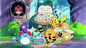 Pokemon Saison 19 Episode 1 : watch pok mon season 19 episode 1 z 39 s explosive birth w ~ Dailycaller-alerts.com Idées de Décoration