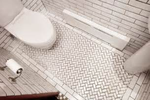 classic subway bathroom craftsman bathroom minneapolis by clay squared to infinity