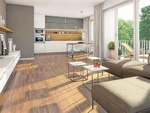 Wohnung In München Kaufen : 1 bis 4 zimmer eigentumswohnungen in m nchen aubing ~ Watch28wear.com Haus und Dekorationen