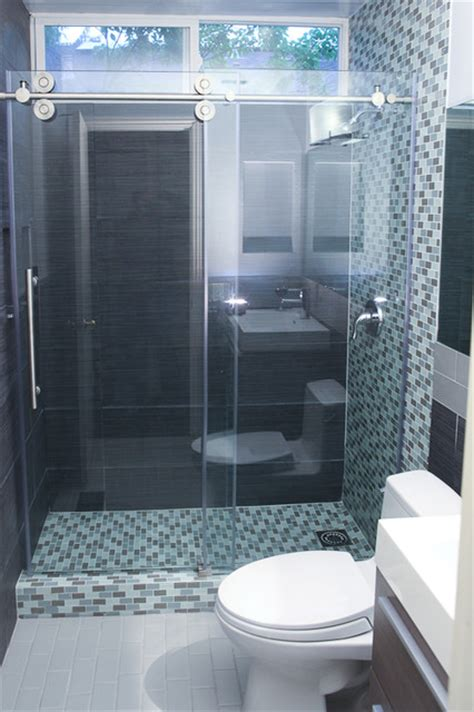 small bathroom layout remodel modern bathroom san