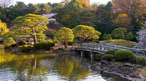 shinjuku gyoen national garden tokyo 10 things to do 5 shinjuku gyoen national garden