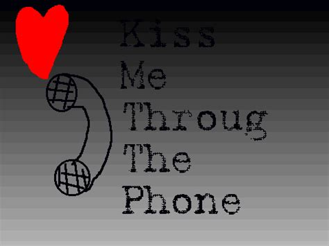 me thru the phone original project me through the phone by heissler