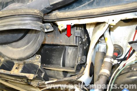 cabin air filter replacement mercedes w124 cabin air filter replacement 1986