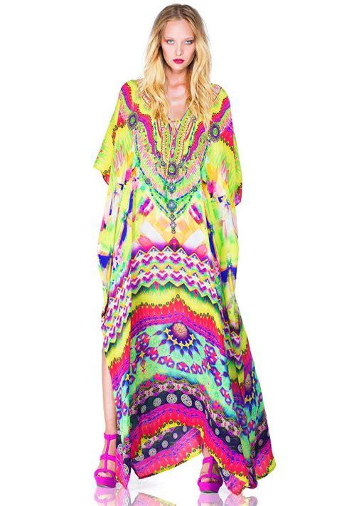 Chintami Kaftan Maxy kaftan dresses designer maxi dress kaftans