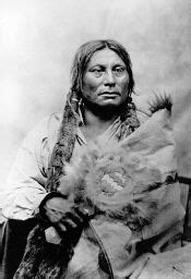 chief gall man     middle