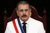Danilo Medina Biografía | República Dominicana