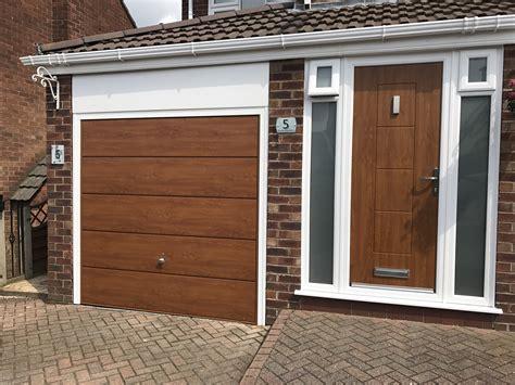 hormann garage doors hormann garage door stalybridge pennine garage doors